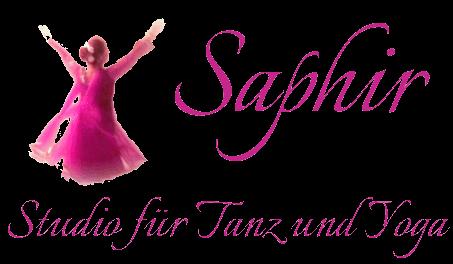Saphir Logo