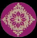 Saphir Icon